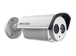 Camera HIKVISION DS-2CE16C2T-IT3