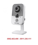 Camera HIKVISION DS-2CD2432F-IW