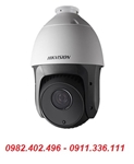 Camera HIKVISION DS-2AE5123TI- A