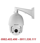 Camera HIKVISION DS-2AE7123TI