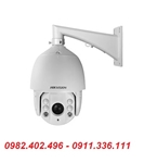 Camera HIKVISION DS-2AE7230TI