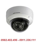 Camera HIKVISION DS-2CD2110F-IWS