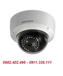Camera HIKVISION DS-2CD2142FWD-I