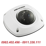 Camera HIKVISION DS-2CD2532F-IW
