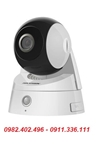 Camera HIKVISION DS-2CD2Q10FD-IW