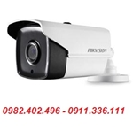 Camera HIKVISION DS-2CE16C0T-IT5