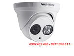 Camera HIKVISION DS-2CE56C2T-IT3
