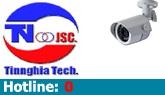 Khuyến mãi lắp đặt camera giám sát